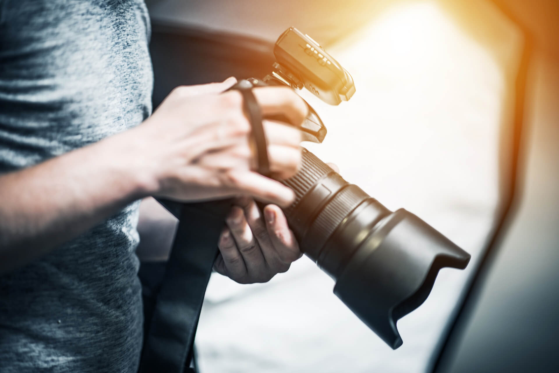 fotovideo-generell