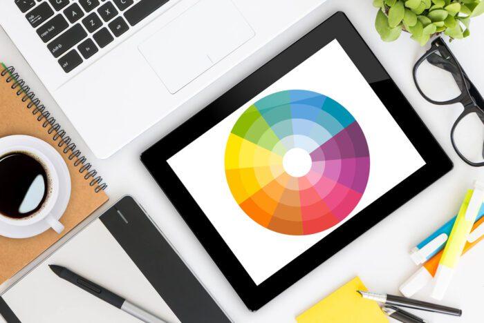 grafiskdesign-generell