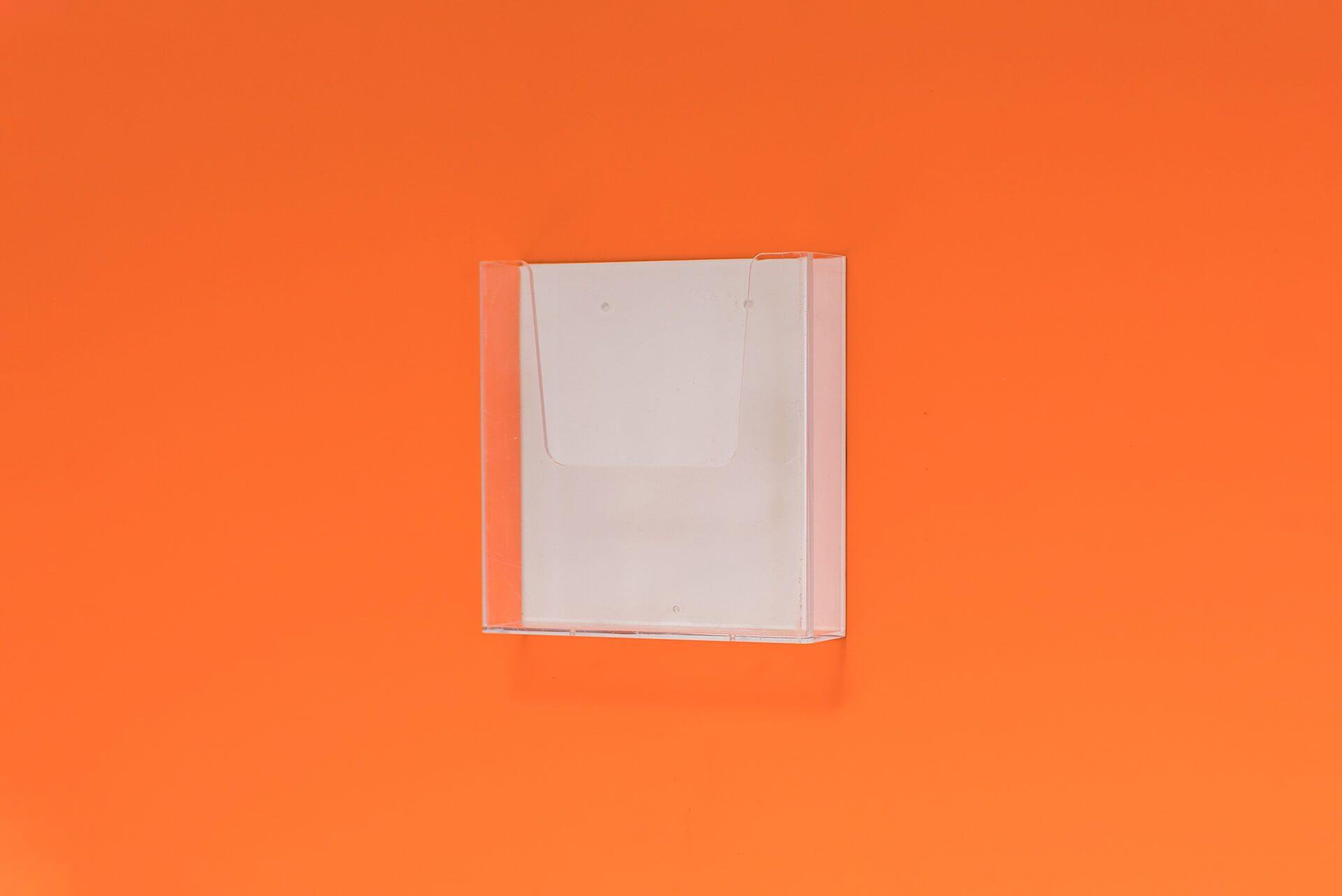 lean-brosjyreholder-a5