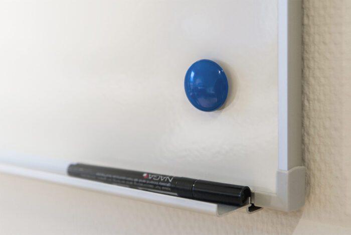 lean-whiteboard-tavle-1