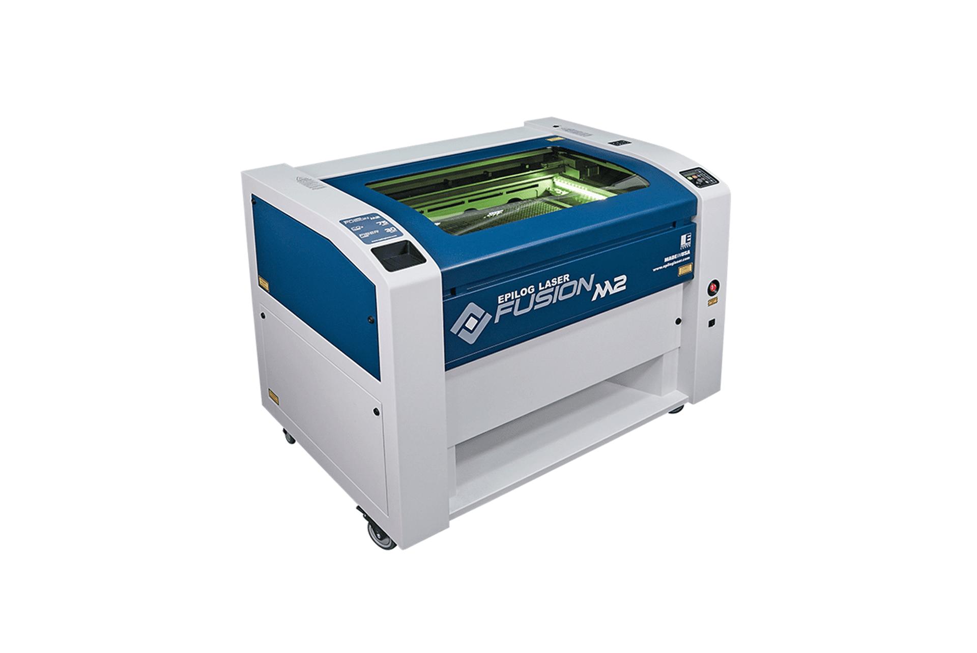 maskinene-epilog-laser-fusion