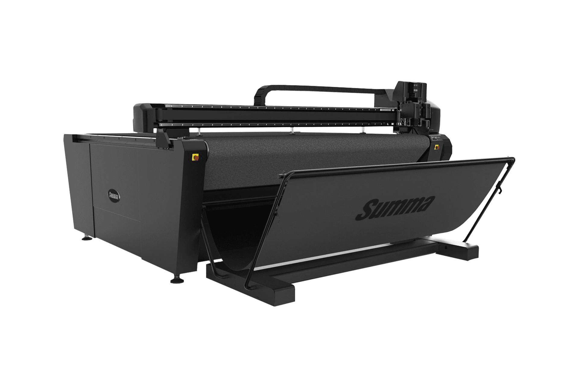 maskinene-summa-f1612