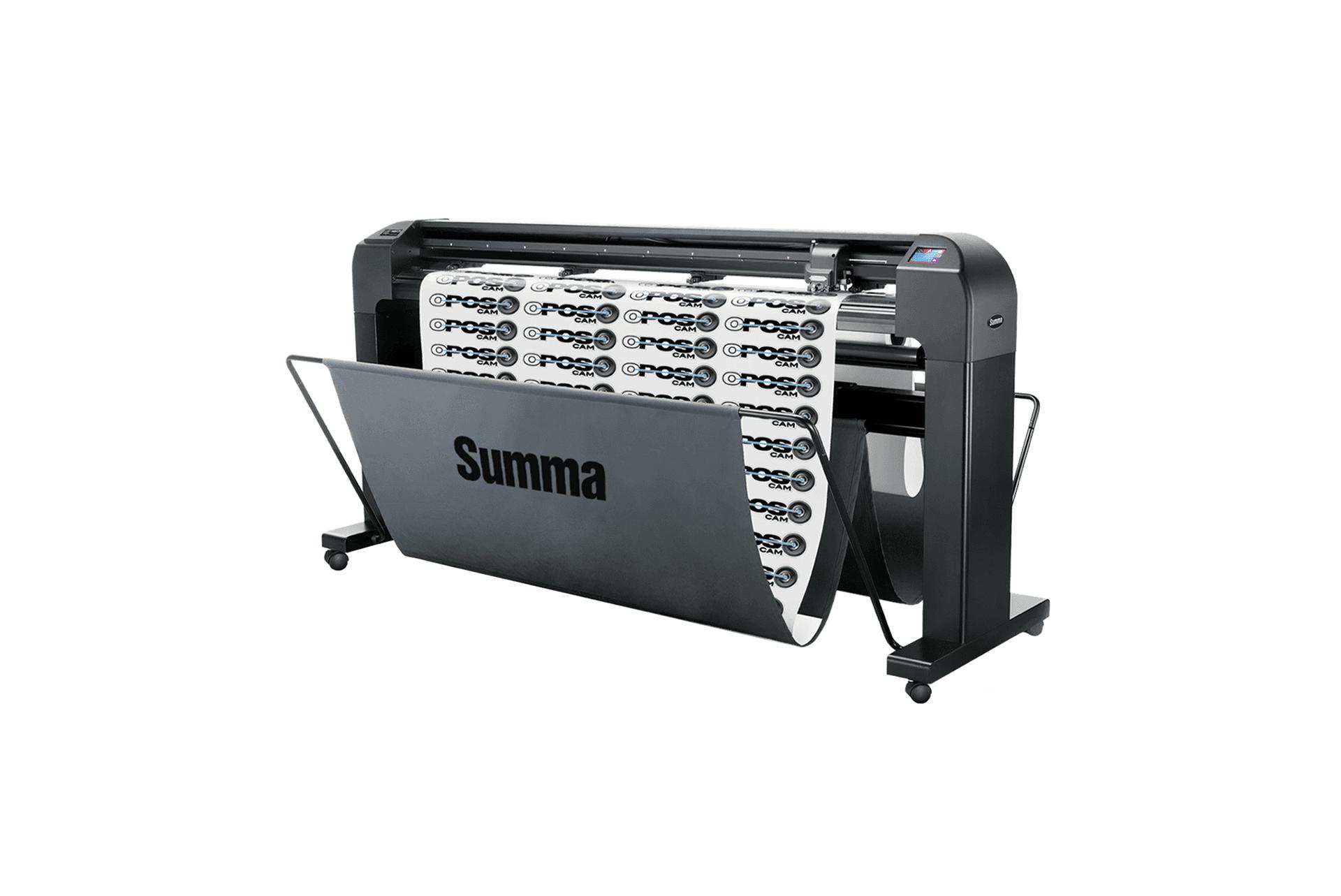 maskinene-summa-s140