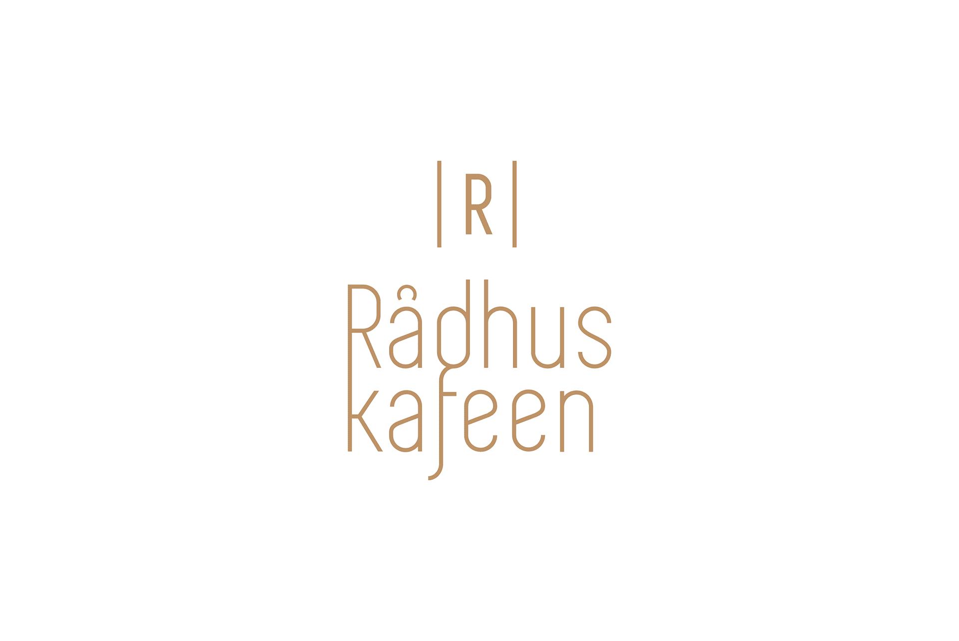 prosjekter-radhuskafeen-1