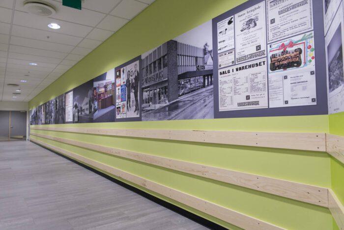 storformatprint-veggbilder