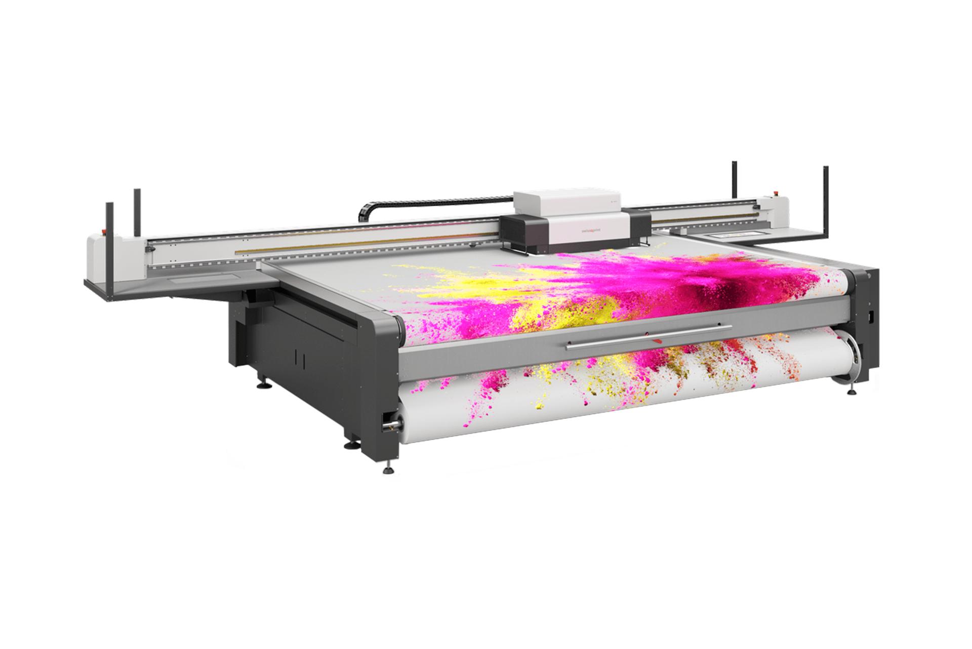 maskinene-swissqprinter-nyala3